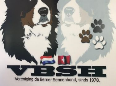 World Dog Show in Amsterdam 2018-8